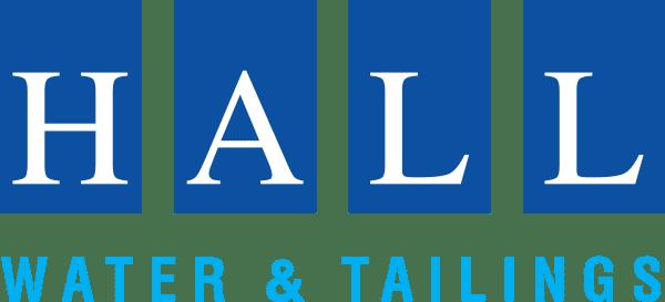 Hall Tailings